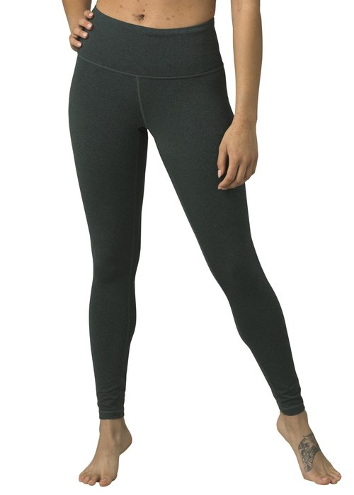 PrAna PrAna Transform Legging - Jadeite Heather