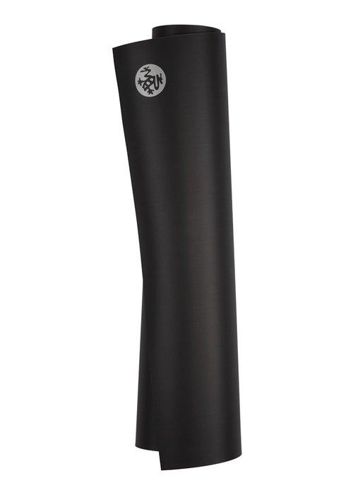 Manduka Manduka GRP Adapt Yogamatte 180cm 66cm 5mm - Schwarz