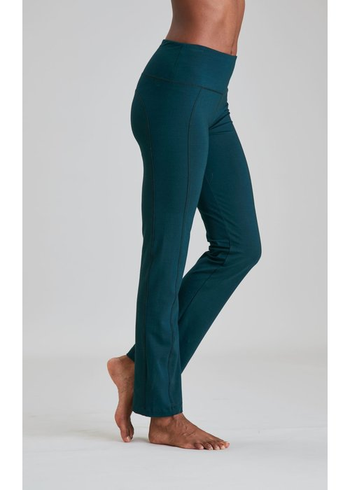 Asquith Asquith Live Fast Pants - Forest