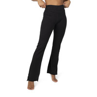 Sweetskins Dance Pants - Black