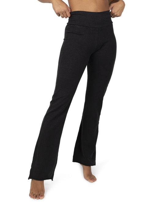 Sweetskins Sweetskins Dance Pants - Black