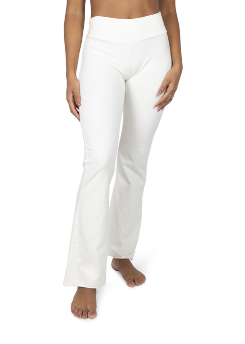 Sweetskins Sweetskins Dance Pants - Natural