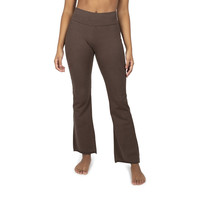 Sweetskins Dance Pants - Wood