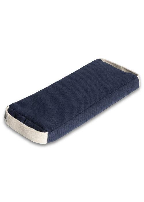 Yoga-Props Yoga Sandbag 1,5kg - Navy