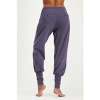 Urban Goddess Dakini Yoga Pants - Rock