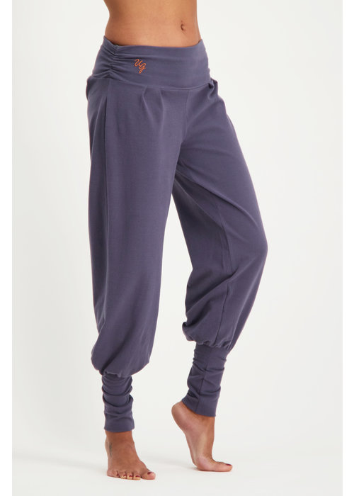 Urban Goddess Urban Goddess Dakini Yoga Broek - Rock