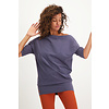 Urban Goddess Urban Goddess Bhav Yoga Tunic - Rock