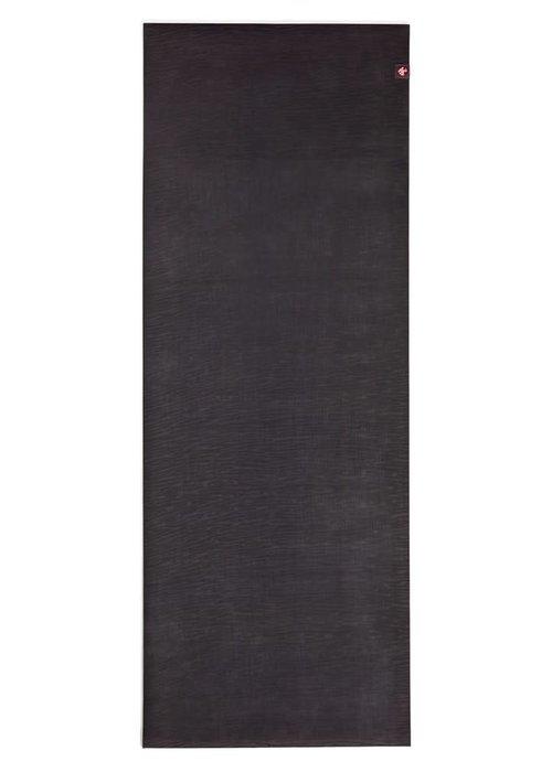 Manduka Manduka eKO Yoga Mat 180cm 60cm 5mm - Charcoal