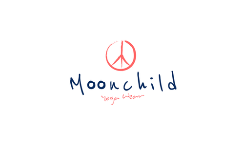 Moonchild Yoga Wear