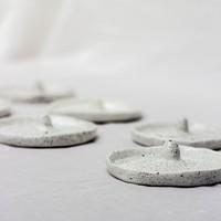 Weihrauchschale Keramik