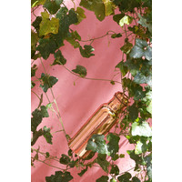 Forrest & Love Kupfer Trinkflasche 600ml - Eingraviert