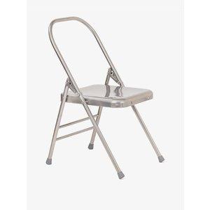 Yogisha Yogisha Yoga Chair Without Front Bar