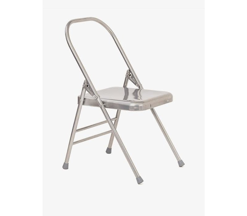 Yogamatters Yoga Chair Without Front Bar