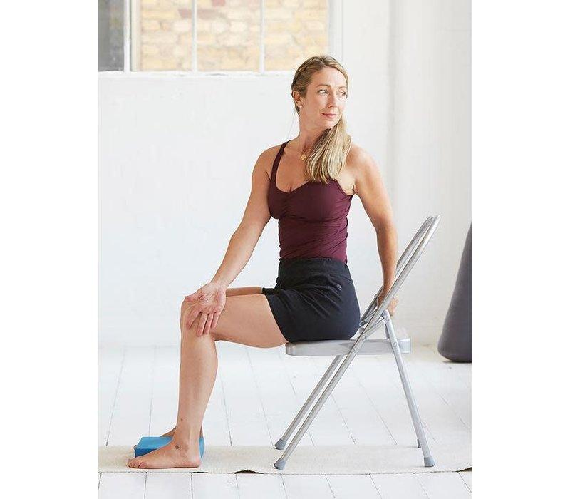 Yogamatters Yoga Stuhl