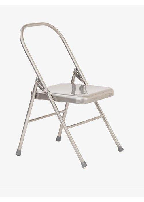Yogisha Yogisha Chair With Front Bar