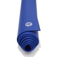 Manduka Prolite Yogamatte 180cm 61cm 4.7mm - Surf