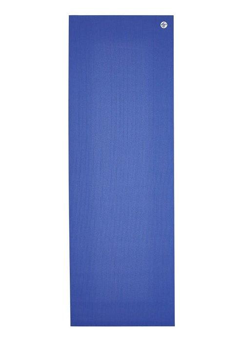 Manduka Manduka Prolite Yoga Mat 180cm 61cm 4.7mm - Surf