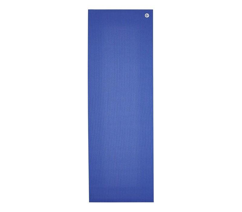 Manduka Prolite Yoga Mat 180cm 61cm 4.7mm - Surf