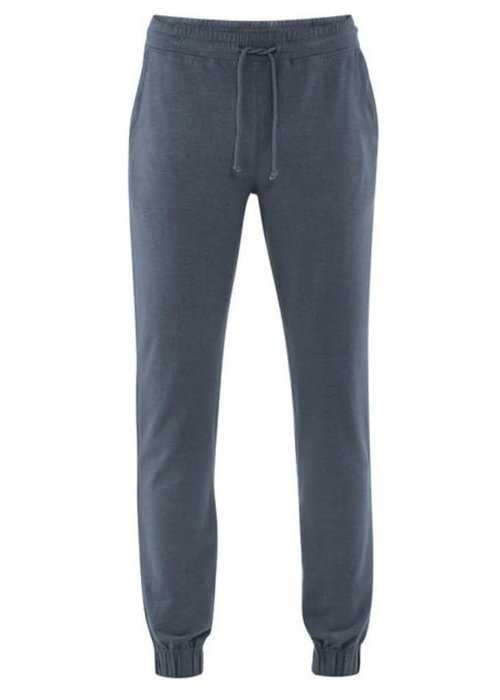 HempAge HempAge Jogging Pants - Dark