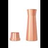 Forrest & Love Forrest & Love Copper Pitcher 1200ml - Luxury Matt