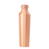 Forrest & Love Forrest & Love Copper Bottle 850ml - Luxury Crystal Matt