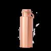 Forrest & Love Forrest & Love Copper Bottle 700ml - Luxury Beau Matt