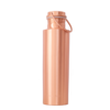 Forrest & Love Forrest & Love Copper Bottle 1000ml - Luxury Beau Matt