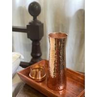 Forrest & Love Copper Pitcher 1200ml - Luxury Matt