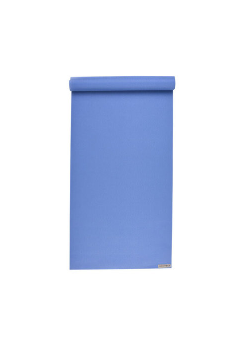 Jade Jade Harmony Yogamatte 173cm 60cm 5mm - Slate Blue
