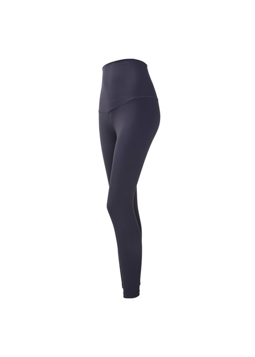 House Of Gravity House of Gravity Schwangerschafts Leggings - Deep Blue Moonstone