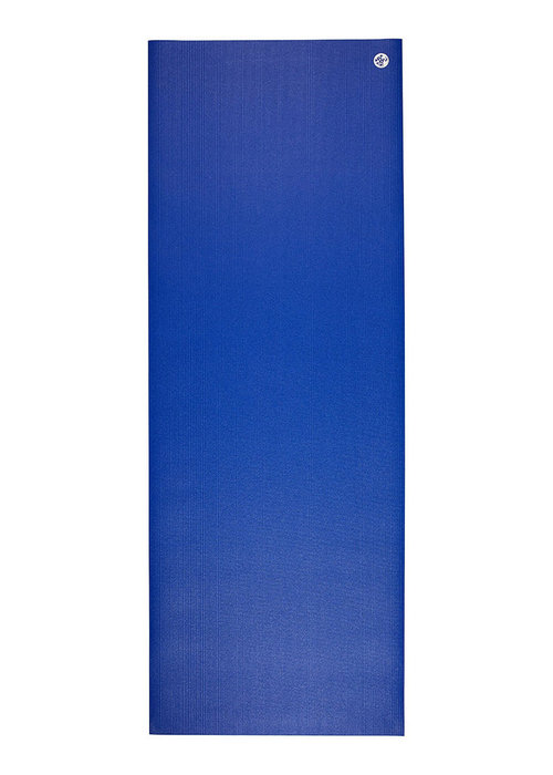Manduka Manduka Pro Yoga Mat 180cm 66cm 6mm - Surf