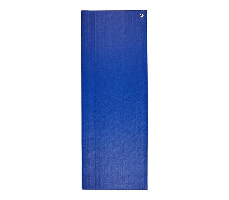 Manduka Pro Yoga Mat 180cm 66cm 6mm - Surf