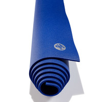 Copy of Manduka Pro Yoga Mat 180cm 66cm 6mm - Surf
