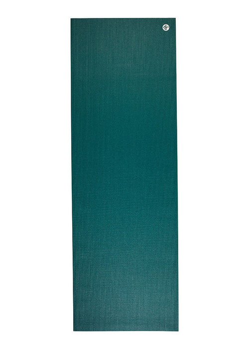Manduka Manduka Prolite Yoga Mat 180cm 61cm 4.7mm - Dark Deep Sea