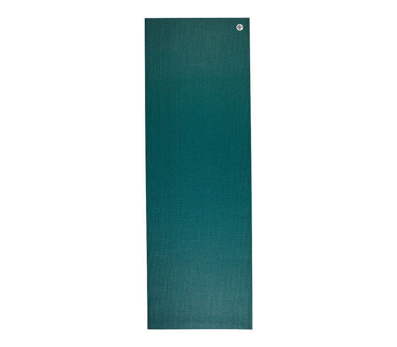 Manduka Prolite Yoga Mat 180cm 61cm 4.7mm - Dark Deep Sea