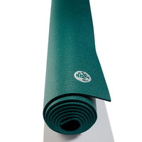 Copy of Manduka Prolite Yoga Mat 180cm 61cm 4.7mm - Dark Deep Sea