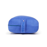 Manduka Yoga Bolster Rectangular - Surf