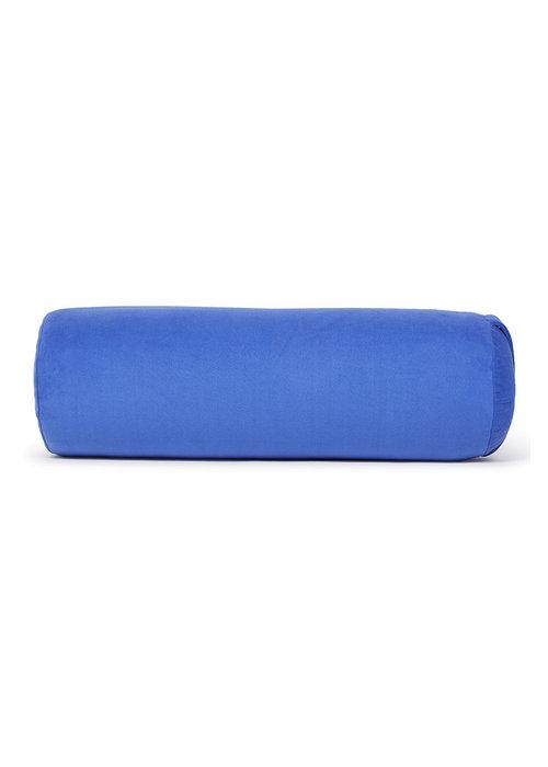 Manduka Manduka Yoga Bolster Round - Surf