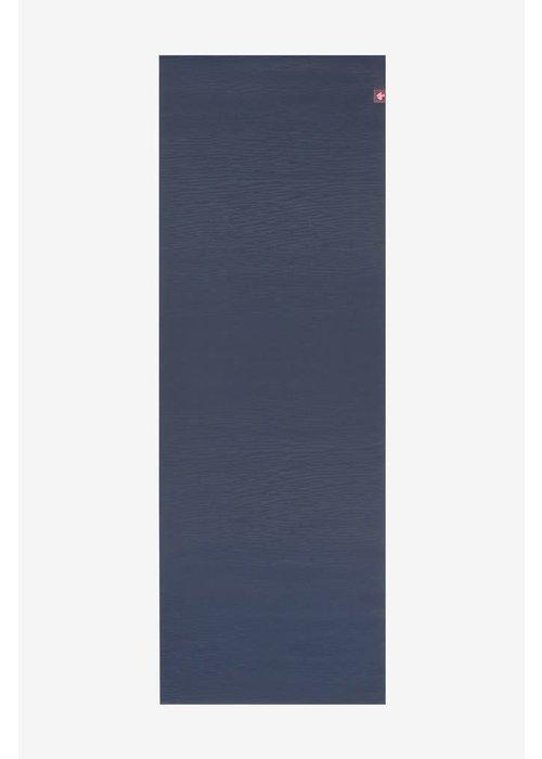 Manduka Manduka eKO Yogamatte 180cm 66cm 5mm - Midnight