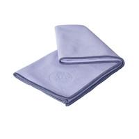 Manduka eQua Hand Towel 40cm 67cm - Cosmic Sky