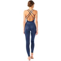 Mandala Yoga Body - Marine