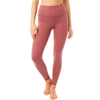 Mandala Miami Pants - Neglilgée