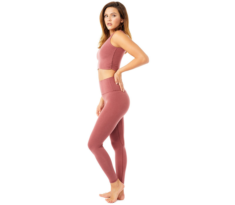 Mandala Miami Pants - Negligée