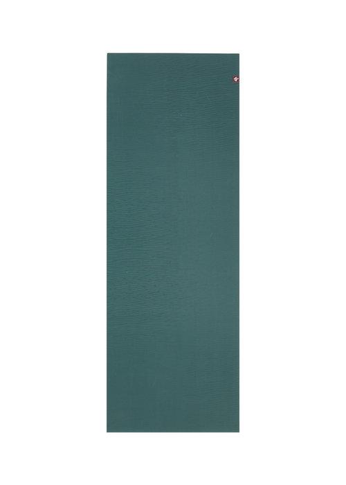 Manduka Manduka eKO Lite Yoga Mat 180cm 61cm 4mm - Deep Sea