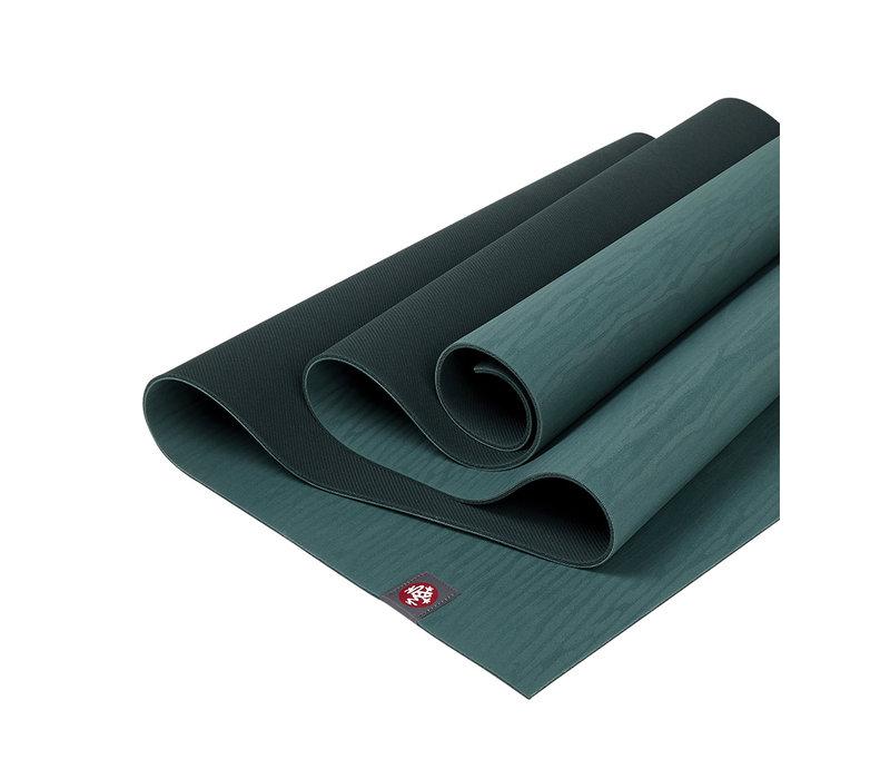 Manduka eKO Lite Yoga Mat 180cm 61cm 4mm - Deep Sea