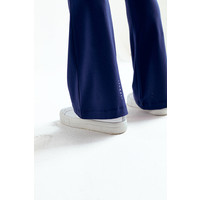 Asquith Flared Pants - Midnight