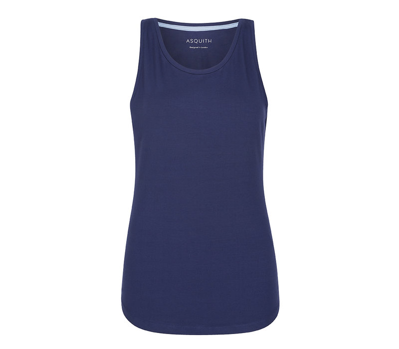 Asquith Go To Vest - Midnight