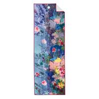 Yogitoes Yoga Handdoek 172cm 61cm - Illuminated Floral