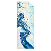 Yogitoes Yogitoes Yoga Towel 172cm 61cm - Ocean Swell