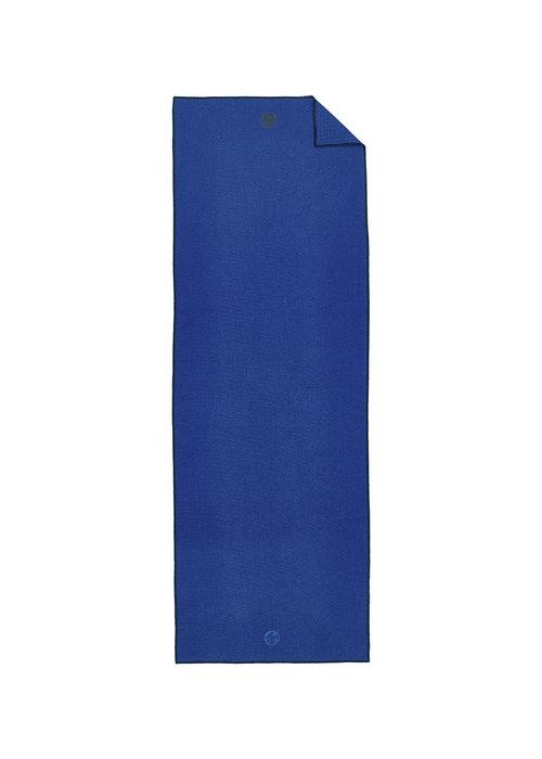 Yogitoes Yogitoes Yoga Handdoek 180cm 61cm - Surf